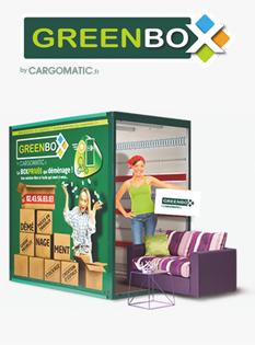 widget-greenbox