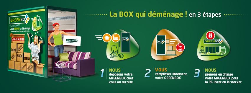 banniere-box-3-etapes